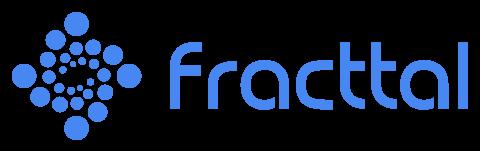 Fracttal Ideas Portal Logo